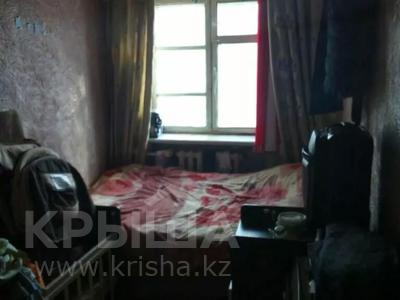 3-комнатная квартира, 49 м², 1/5 этаж, Толе би 8 за 4 млн 〒 в Таразе — фото 4