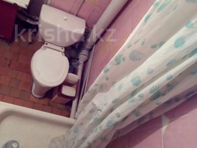 3-комнатная квартира, 49 м², 1/5 этаж, Толе би 8 за 4 млн 〒 в Таразе — фото 5