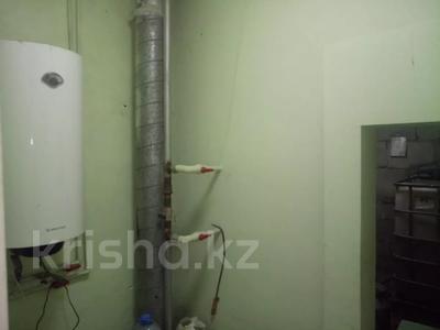 Дача с участком в 12 сот., Кендала за 22 млн 〒 в Алматинской обл. — фото 42
