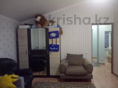 Дача с участком в 12 сот., Кендала за 22 млн 〒 в Алматинской обл. — фото 31