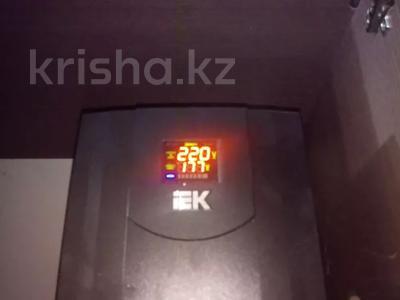 Дача с участком в 12 сот., Кендала за 22 млн 〒 в Алматинской обл. — фото 39