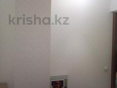 Дача с участком в 12 сот., Кендала за 22 млн 〒 в Алматинской обл. — фото 30