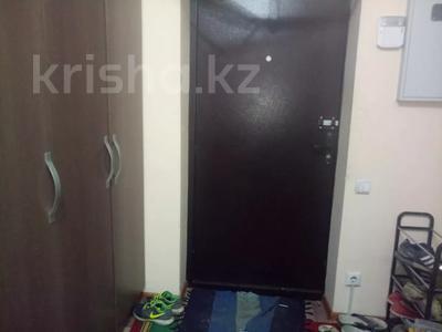 Дача с участком в 12 сот., Кендала за 22 млн 〒 в Алматинской обл. — фото 35