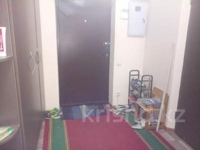 Дача с участком в 12 сот., Кендала за 22 млн 〒 в Алматинской обл. — фото 34