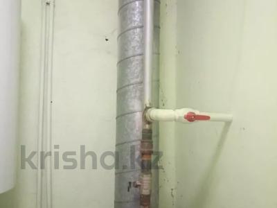 Дача с участком в 12 сот., Кендала за 22 млн 〒 в Алматинской обл. — фото 46