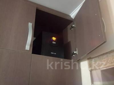 Дача с участком в 12 сот., Кендала за 22 млн 〒 в Алматинской обл. — фото 36