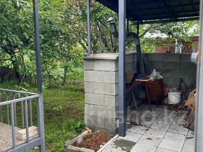 Дача с участком в 12 сот., Кендала за 22 млн 〒 в Алматинской обл. — фото 60