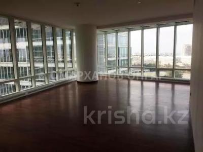 4-комнатная квартира, 187 м², 7/21 этаж, проспект Аль-Фараби 77/1 за 220 млн 〒 в Алматы, Бостандыкский р-н — фото 11