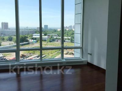 4-комнатная квартира, 187 м², 7/21 этаж, проспект Аль-Фараби 77/1 за 220 млн 〒 в Алматы, Бостандыкский р-н — фото 6