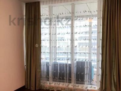 4-комнатная квартира, 187 м², 7/21 этаж, проспект Аль-Фараби 77/1 за 220 млн 〒 в Алматы, Бостандыкский р-н — фото 7