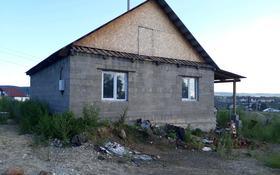 3-комнатный дом, 90 м², 10 сот., ул. Станиславского за 3.5 млн 〒 в Усть-Каменогорске