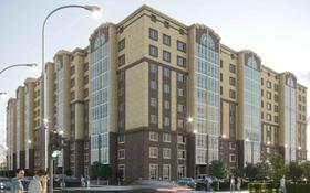 2-комнатная квартира, 75 м², 6/9 этаж, Юрия Гагарина 24 за 19.5 млн 〒 в Кокшетау