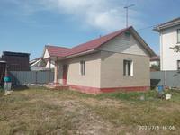 1-комнатный дом, 45 м², 10 сот., Кажымукан 10 за 16 млн 〒 в Байсерке