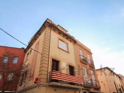 5-комнатная квартира, 152 м², 3/3 этаж, Portal de Valldeix за ~ 117.7 млн 〒 в Барселоне