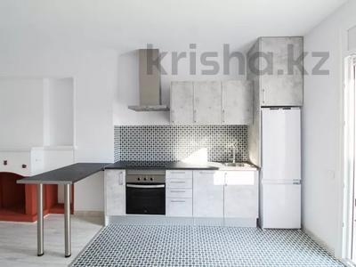 5-комнатная квартира, 152 м², 3/3 этаж, Portal de Valldeix за ~ 117.7 млн 〒 в Барселоне — фото 4