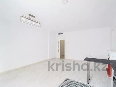 5-комнатная квартира, 152 м², 3/3 этаж, Portal de Valldeix за ~ 117.7 млн 〒 в Барселоне — фото 5