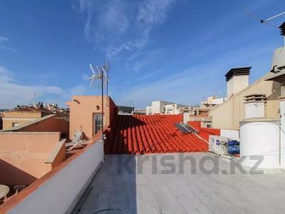 5-комнатная квартира, 152 м², 3/3 этаж, Portal de Valldeix за ~ 117.7 млн 〒 в Барселоне — фото 7