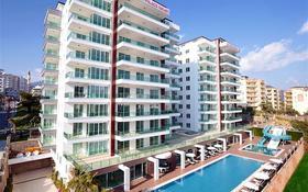 2-комнатная квартира, 65 м², 2 этаж, Тосмур за ~ 32.2 млн 〒 в