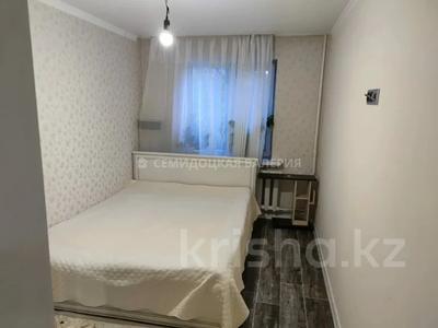 3-комнатная квартира, 57 м², 3/4 этаж, мкр №10 А, Мкр №10 А за 22.8 млн 〒 в Алматы, Ауэзовский р-н — фото 10