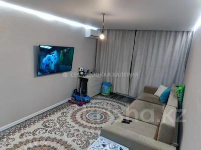 3-комнатная квартира, 57 м², 3/4 этаж, мкр №10 А, Мкр №10 А за 22.8 млн 〒 в Алматы, Ауэзовский р-н — фото 11