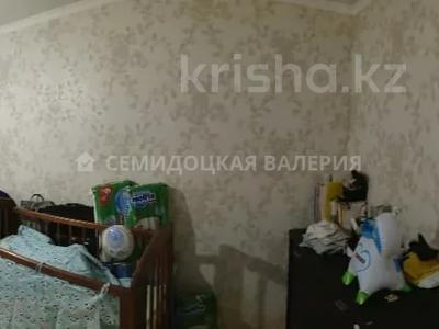 3-комнатная квартира, 57 м², 3/4 этаж, мкр №10 А, Мкр №10 А за 22.8 млн 〒 в Алматы, Ауэзовский р-н — фото 4
