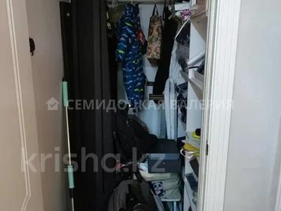 3-комнатная квартира, 57 м², 3/4 этаж, мкр №10 А, Мкр №10 А за 22.8 млн 〒 в Алматы, Ауэзовский р-н — фото 5