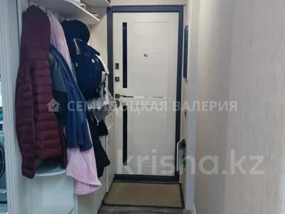 3-комнатная квартира, 57 м², 3/4 этаж, мкр №10 А, Мкр №10 А за 22.8 млн 〒 в Алматы, Ауэзовский р-н — фото 6
