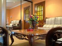 6-комнатный дом, 295.5 м², 8 сот., Ермакова 38 за 58 млн 〒 в Павлодаре