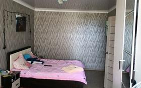 2-комнатная квартира, 52 м², 3/5 этаж, 6 мкр 52 за ~ 5.8 млн 〒 в Лисаковске