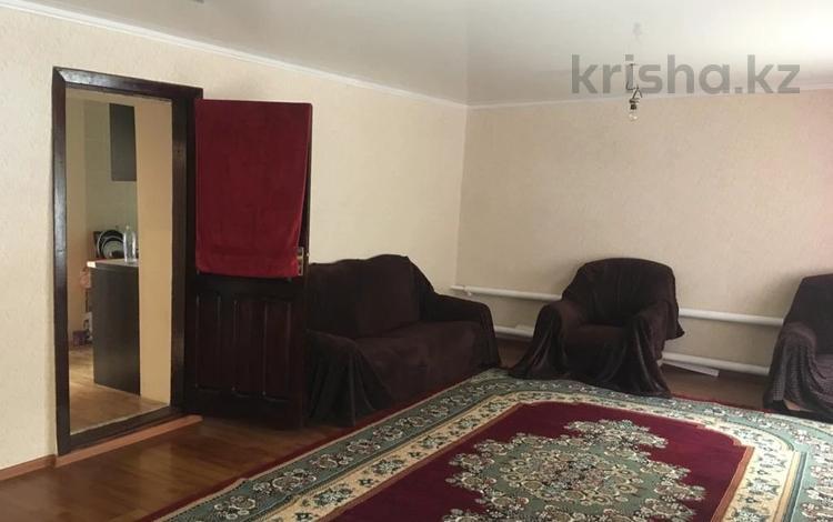 3-комнатный дом, 50 м², 6 сот., Загородная за 4.5 млн 〒 в Усть-Каменогорске