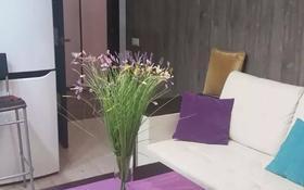 1-комнатная квартира, 45 м², 12/12 этаж посуточно, 17-й мкр 7 за 12 000 〒 в Актау, 17-й мкр
