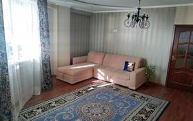 2-комнатная квартира, 110 м², 1/16 этаж, 15-й мкр — Овация ж/к за 33.5 млн 〒 в Актау, 15-й мкр