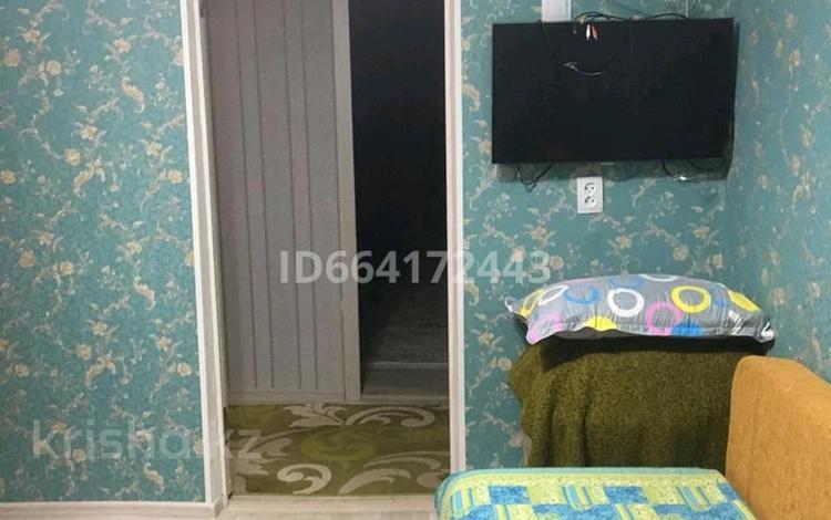 4-комнатная квартира, 110 м², 3/3 этаж, Шанырак мира-7 за 9 млн 〒 в Жанаозен