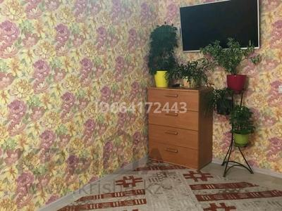 3-комнатная квартира, 110 м², 3/3 этаж, Шанырак 7 за 9 млн 〒 в Жанаозен