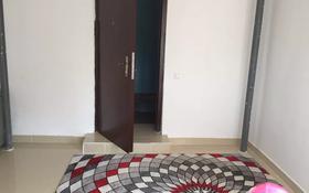 5-комнатный дом, 220 м², 20 сот., Абая 148 за 16.5 млн 〒 в Каргалы (п. Фабричный)