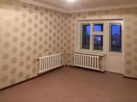 4-комнатная квартира, 105 м², 6/6 этаж