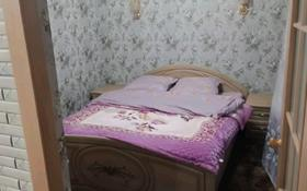 2-комнатная квартира, 60 м², 3/5 этаж посуточно, Ленина 20 — Байсеитовой за 8 000 〒 в Балхаше