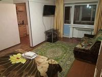 1-комнатная квартира, 35 м², 4/4 этаж посуточно