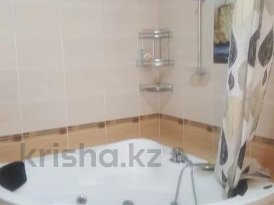 7-комнатный дом, 500 м², 20 сот., мкр Нурлытау (Энергетик) за 247 млн 〒 в Алматы, Бостандыкский р-н — фото 4
