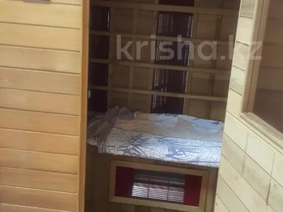 7-комнатный дом, 500 м², 20 сот., мкр Нурлытау (Энергетик) за 247 млн 〒 в Алматы, Бостандыкский р-н — фото 14