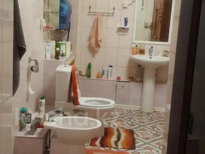 7-комнатный дом, 500 м², 20 сот., мкр Нурлытау (Энергетик) за 247 млн 〒 в Алматы, Бостандыкский р-н — фото 15