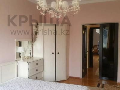 7-комнатный дом, 500 м², 20 сот., мкр Нурлытау (Энергетик) за 247 млн 〒 в Алматы, Бостандыкский р-н — фото 16