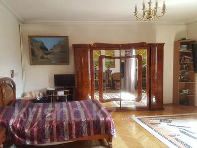 7-комнатный дом, 500 м², 20 сот., мкр Нурлытау (Энергетик) за 247 млн 〒 в Алматы, Бостандыкский р-н — фото 18