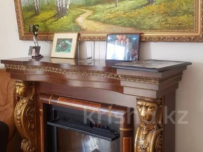 7-комнатный дом, 500 м², 20 сот., мкр Нурлытау (Энергетик) за 247 млн 〒 в Алматы, Бостандыкский р-н — фото 19