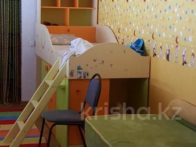 7-комнатный дом, 500 м², 20 сот., мкр Нурлытау (Энергетик) за 247 млн 〒 в Алматы, Бостандыкский р-н — фото 20
