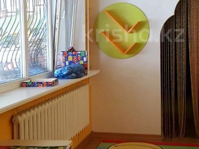 7-комнатный дом, 500 м², 20 сот., мкр Нурлытау (Энергетик) за 247 млн 〒 в Алматы, Бостандыкский р-н — фото 21