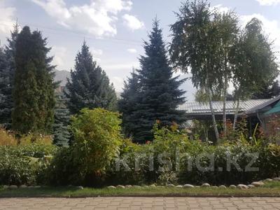 7-комнатный дом, 500 м², 20 сот., мкр Нурлытау (Энергетик) за 247 млн 〒 в Алматы, Бостандыкский р-н — фото 28