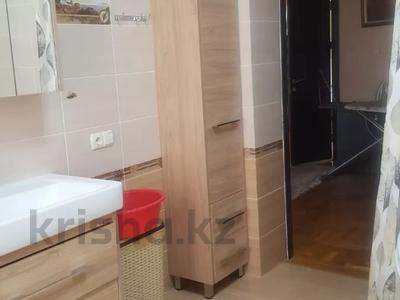 7-комнатный дом, 500 м², 20 сот., мкр Нурлытау (Энергетик) за 247 млн 〒 в Алматы, Бостандыкский р-н — фото 5