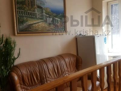 7-комнатный дом, 500 м², 20 сот., мкр Нурлытау (Энергетик) за 247 млн 〒 в Алматы, Бостандыкский р-н — фото 6