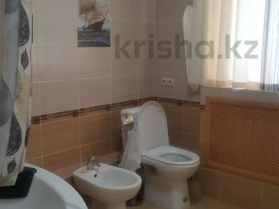 7-комнатный дом, 500 м², 20 сот., мкр Нурлытау (Энергетик) за 247 млн 〒 в Алматы, Бостандыкский р-н — фото 8